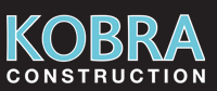 Kobra Construction